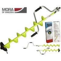 MORA ARCTIC 110mm